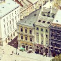 Hostels in Lviv always welcome guests