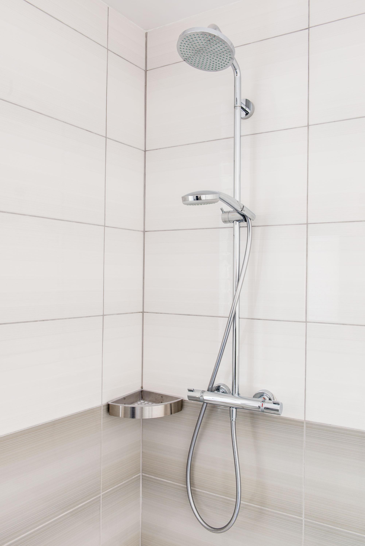 Загальна душова