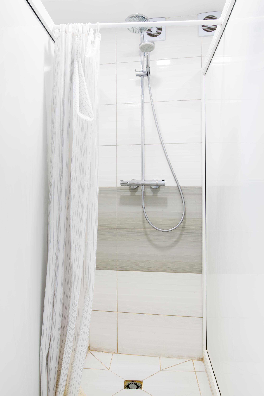 Загальні душові