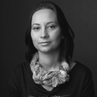 Анна Андрієнко
